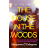 This Dark Town II: The House in the Woods