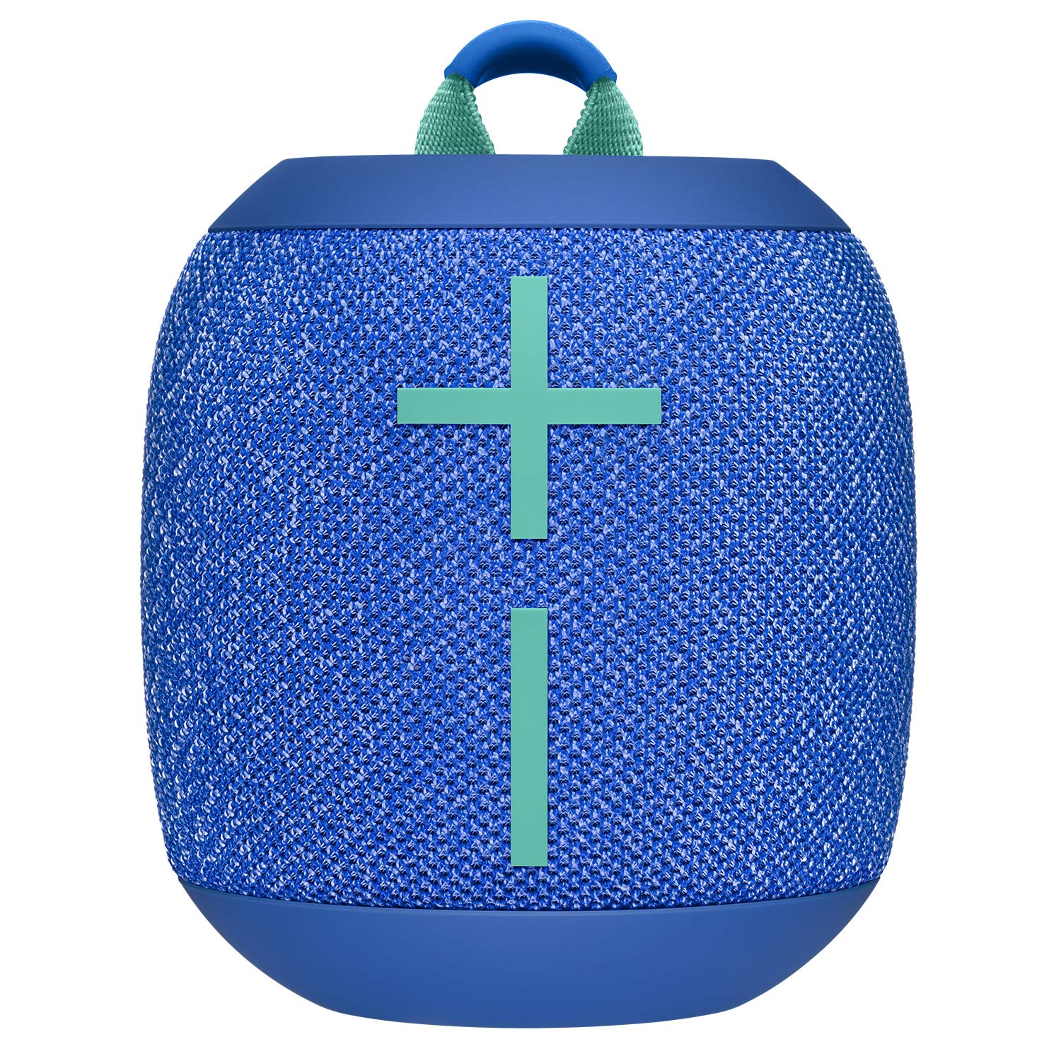 Parlante inalambrico ULTIMATE EARS WONDERBOOM 2, azul