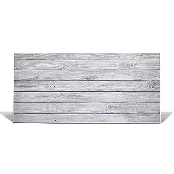 IKEA SPONTAN Magnettafel in wei/ß; 37x78cm