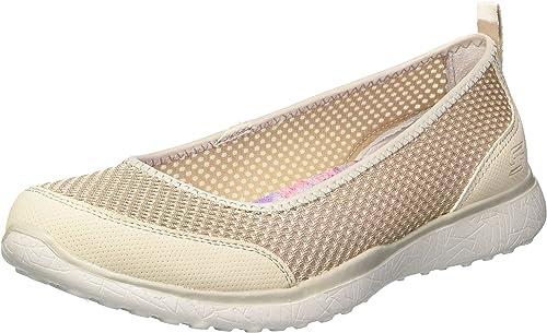 Wide Width D'Lites, Runway Ready Casual Sneakers Skechers
