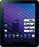 """MarquisPad 9.7"""" Touchscreen 8GB Android 4.0 Tablet with WiFi, Bluetooth and Camera"""