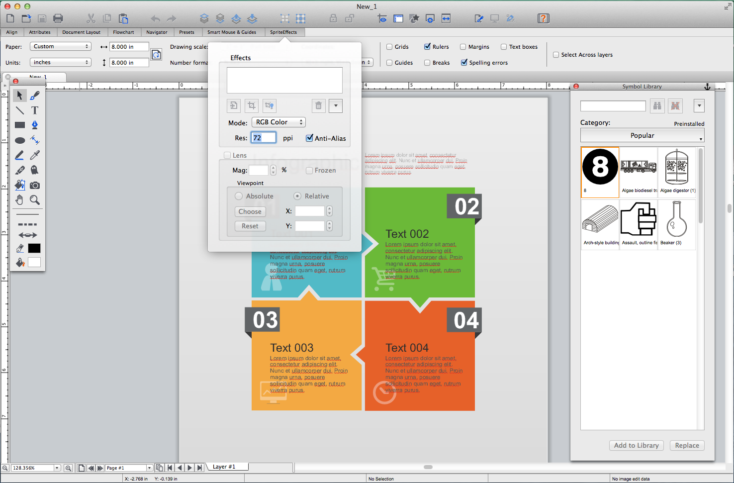 Canvas Draw 3 For Mac Download Software Lighting Diagram Creator