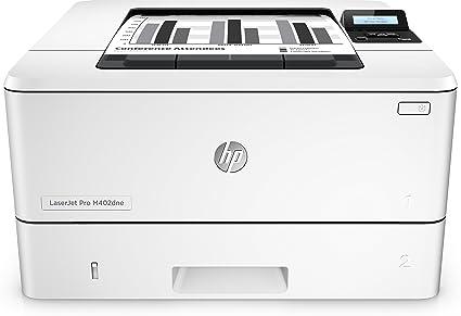 HP M402DNE DRIVER WINDOWS XP