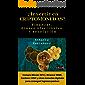 ¿Invertir en CRIPTOMONEDAS? Finanzas, dinero electrónico y revolución: compra Bitcoin (BTC), Binance (BNB), Cardano (ADA…