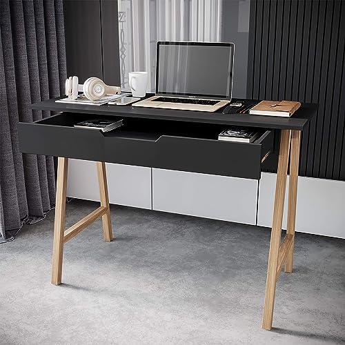 Parma Computer Desk Review