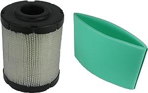Kohler 16 083 01-S KIT (Air Filter & Pre Filter)