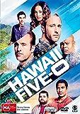 Hawaii 5-O (2010): Season 9 [6 Disc] (DVD)