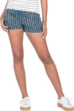 Volcom Women's Frochickie Short
