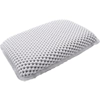 Ability Superstore - Almohada de baño (29,2 x