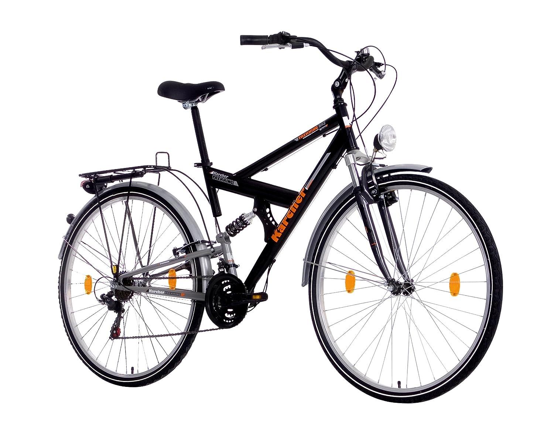 Welche Rahmenhöhe Fahrrad Bei 1 90m