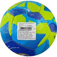 Myghty Real Madrid Foot Ball (Multicolour)