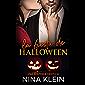 La Fiesta de Halloween: Una historia erótica (Spanish Edition)