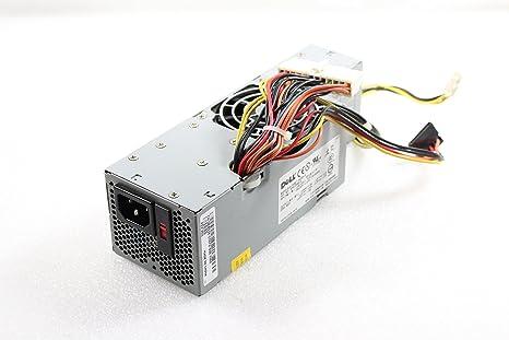 0Yd358 Del 0Yd358 Dell 220Watt Power Supply For Optiplex Gx620 P//N