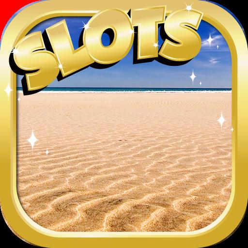 Free Games Slots Machines : Desert Family Edition - Video Slots