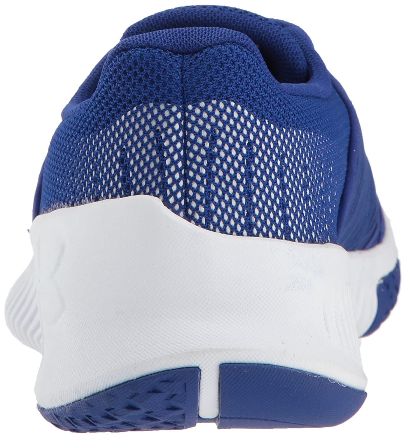 Under 001Baskets Ultimate Speed Ua 3000329 Homme Armour FJKcl1