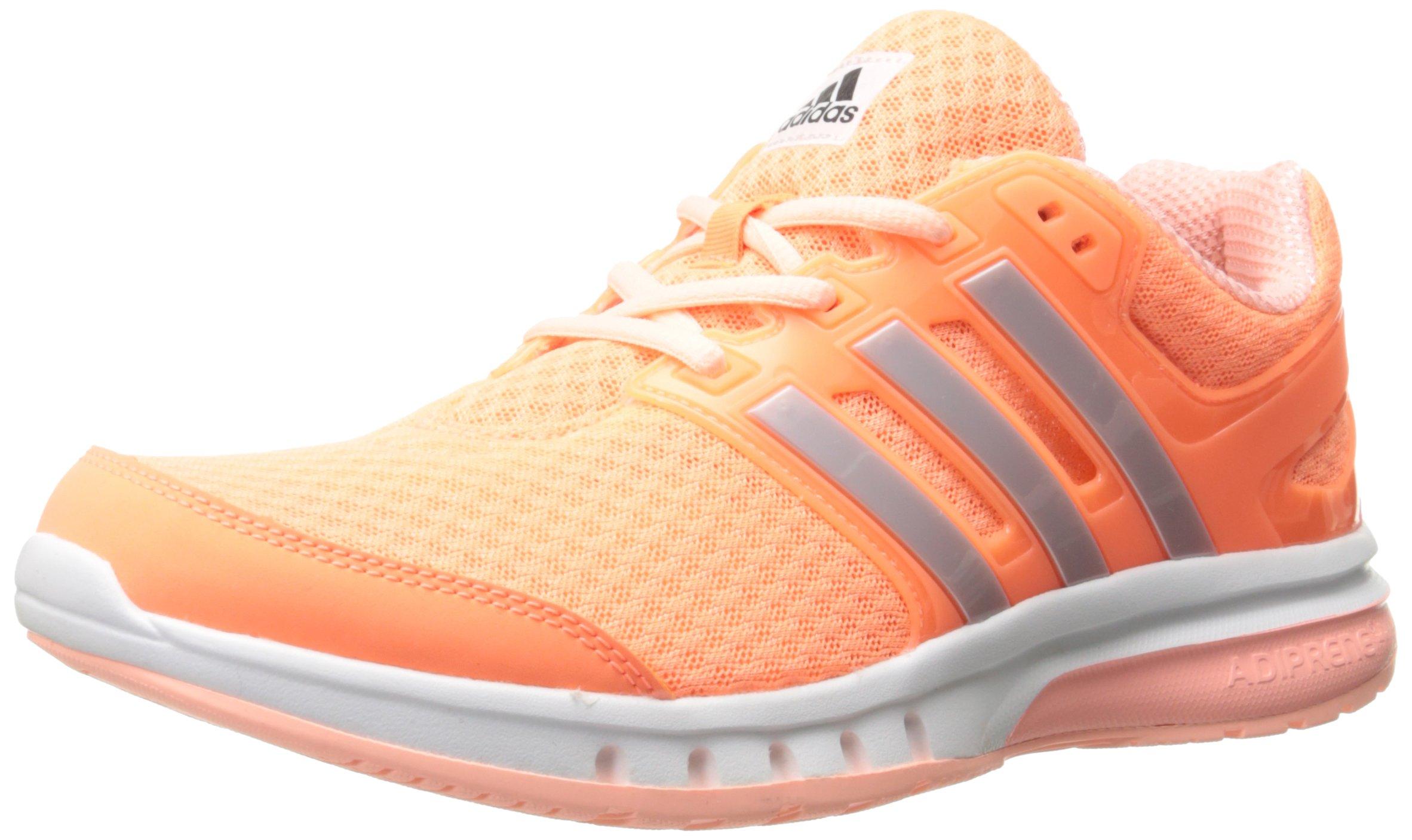 adidas Performance Women's Galaxy Elite W Running Shoe