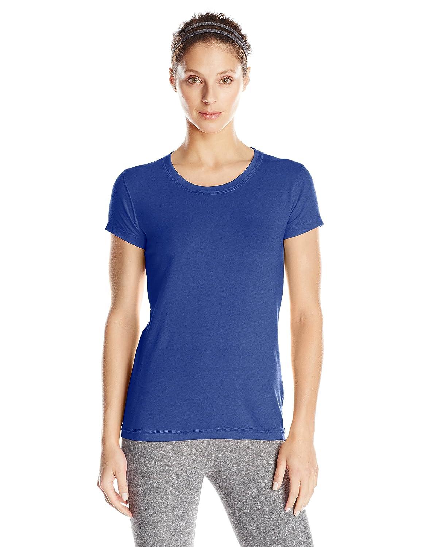 tasc Performance Nola Short Sleeve T-Shirt T-W-504S-P