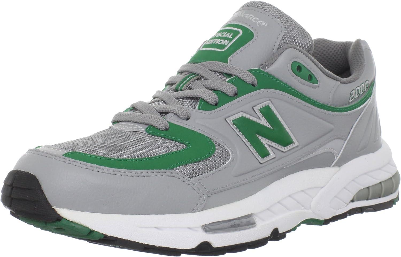 New Balance Men's M2000 Sneaker