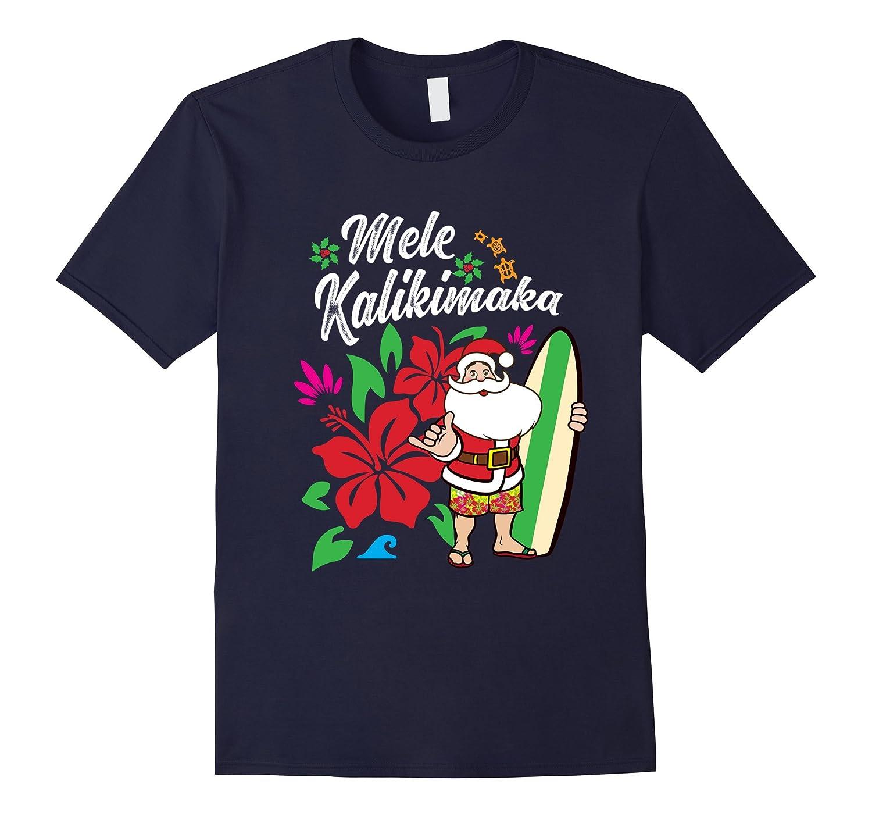 Christmas Hawaiian Shirt Australia.Australia Anztshirt