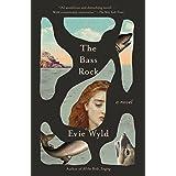 The Bass Rock: A Novel