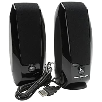 S150 DIGITAL USB SPEAKER SYSTEM WINDOWS 10 DRIVER