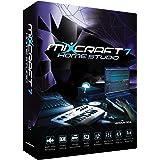 Acoustica Mixcraft Home Studio 7