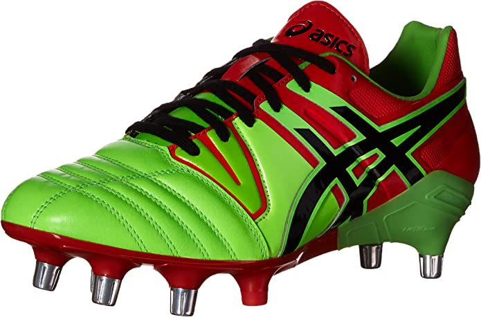 ASICS Men's GEL-Lethal Tight 5 Soccer Shoe