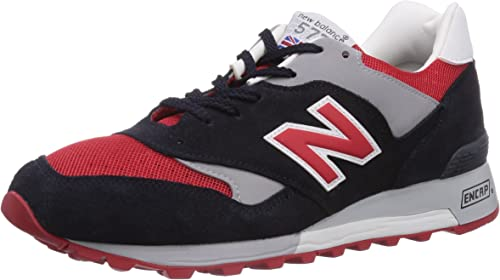basquettes homme new balance 43