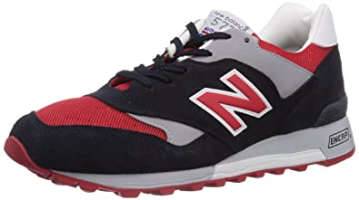 Comprar > new balance 577 made in england amazon > Limite ...
