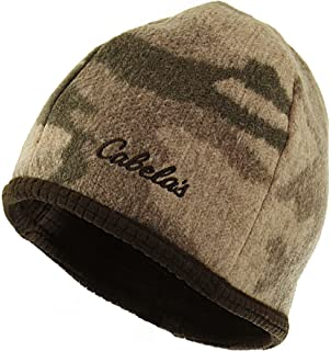 4c5de34227d Amazon.com   Cabela s Stretch Fleece Ninja Hood   Sports   Outdoors