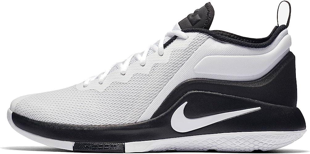 Nike Lebron Witness II Lebron James men