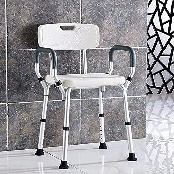 Design Stuhl Fr Badezimmer. Top Mit Diesen Handgriffen Richten Sie ...