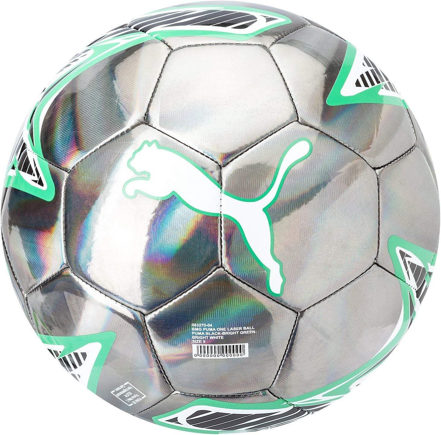 Borussia Mönchengladbach - Balón de fútbol del Borussia ...