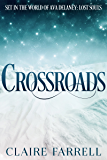 Crossroads: A Phoenix Novella