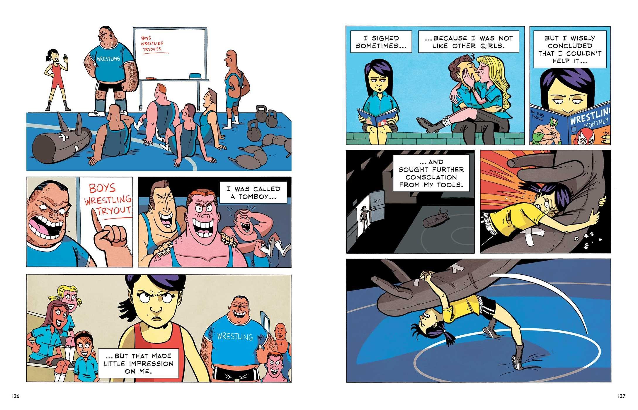 Zen Pencils Cartoon Quotes From Inspirational Folks Pdf