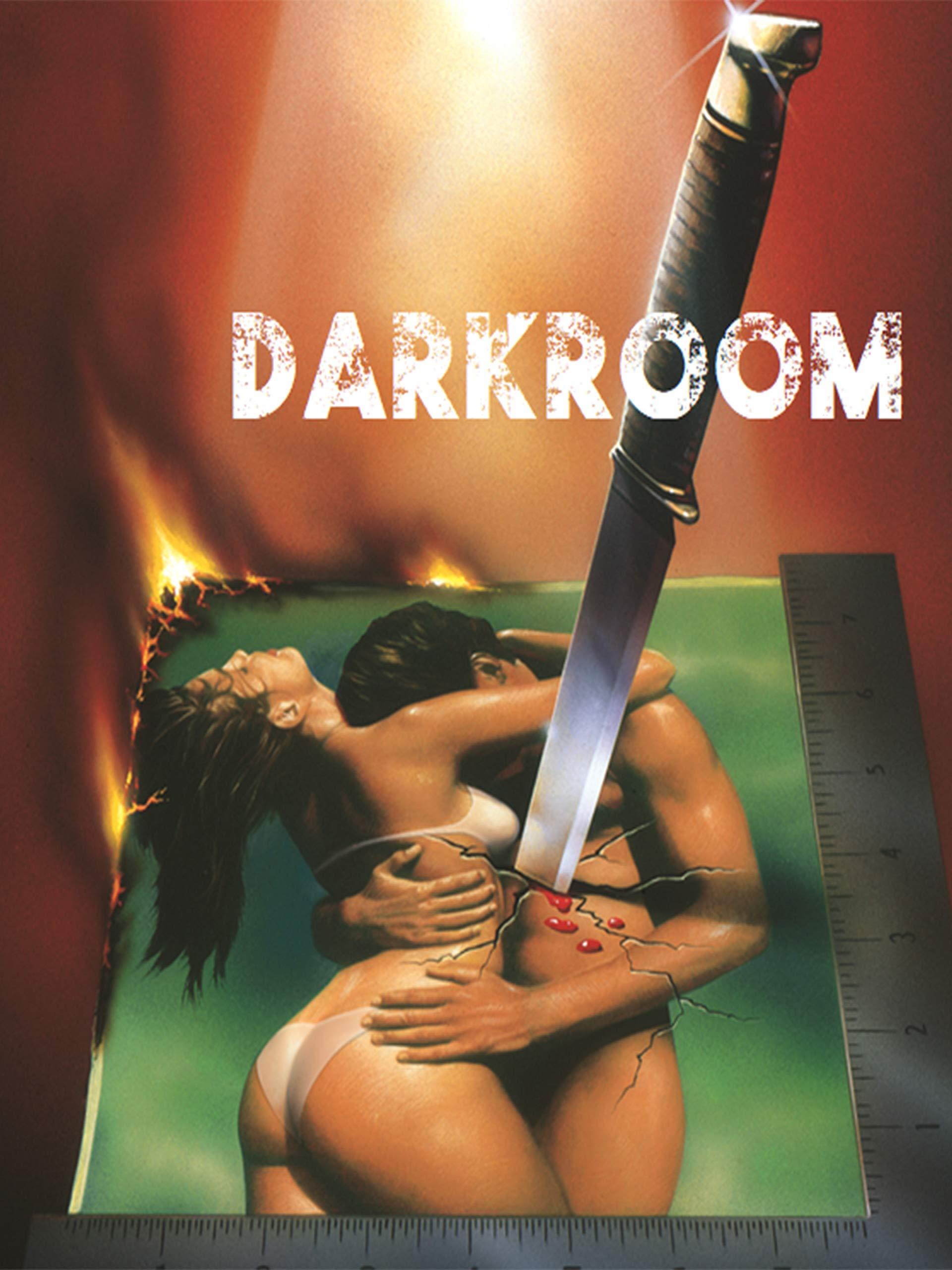 Darkroom on Amazon Prime Video UK