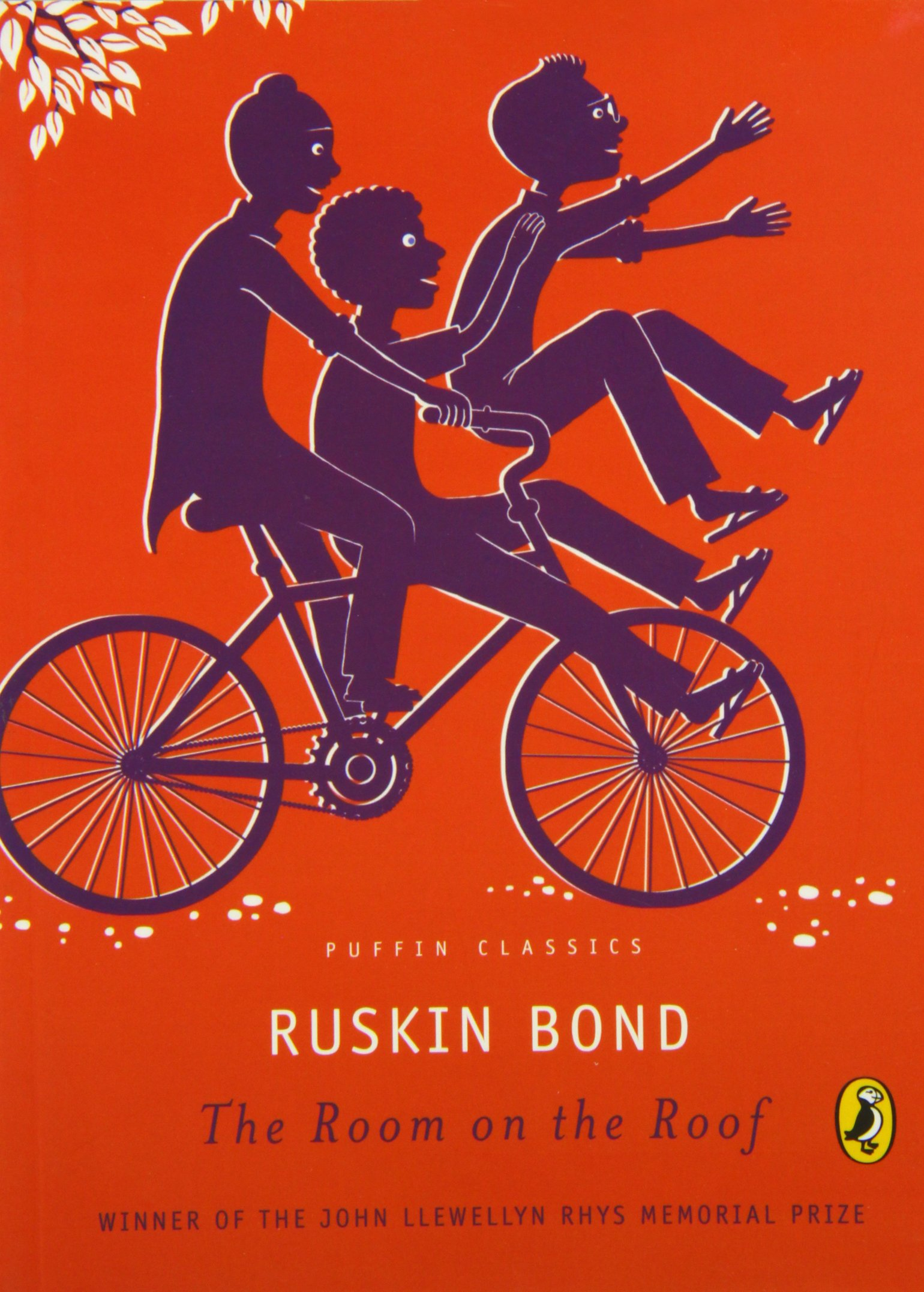 Read Online The Room on the Roof (Puffin Classics) pdf epub