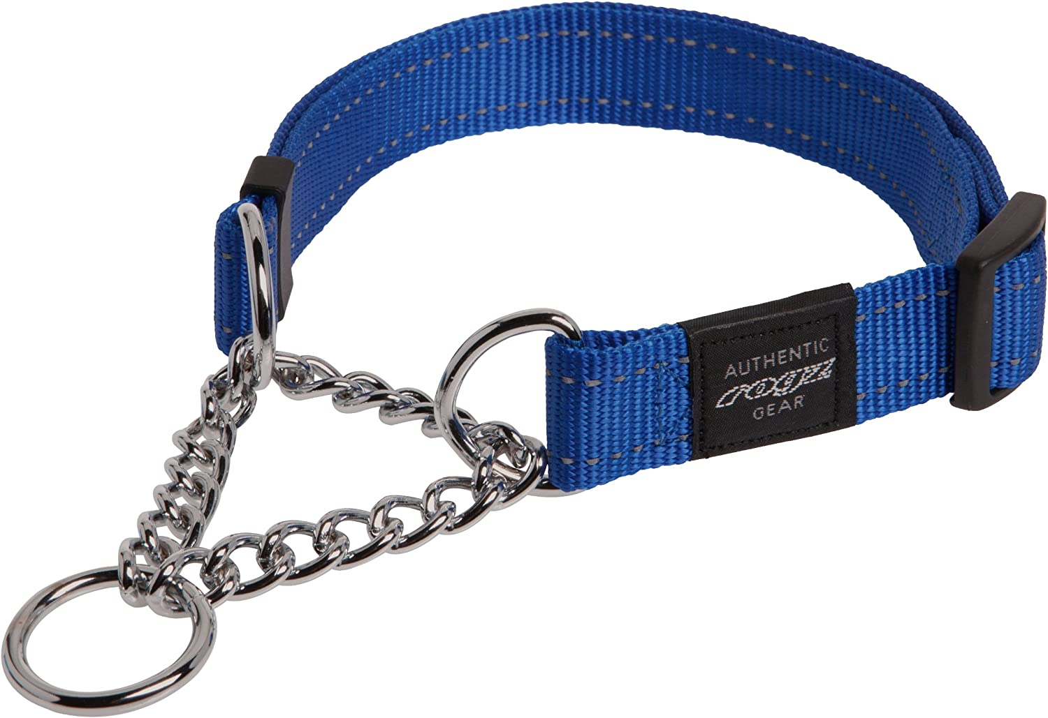 Top 10 Dog Collars | 2020 Updated Review 5