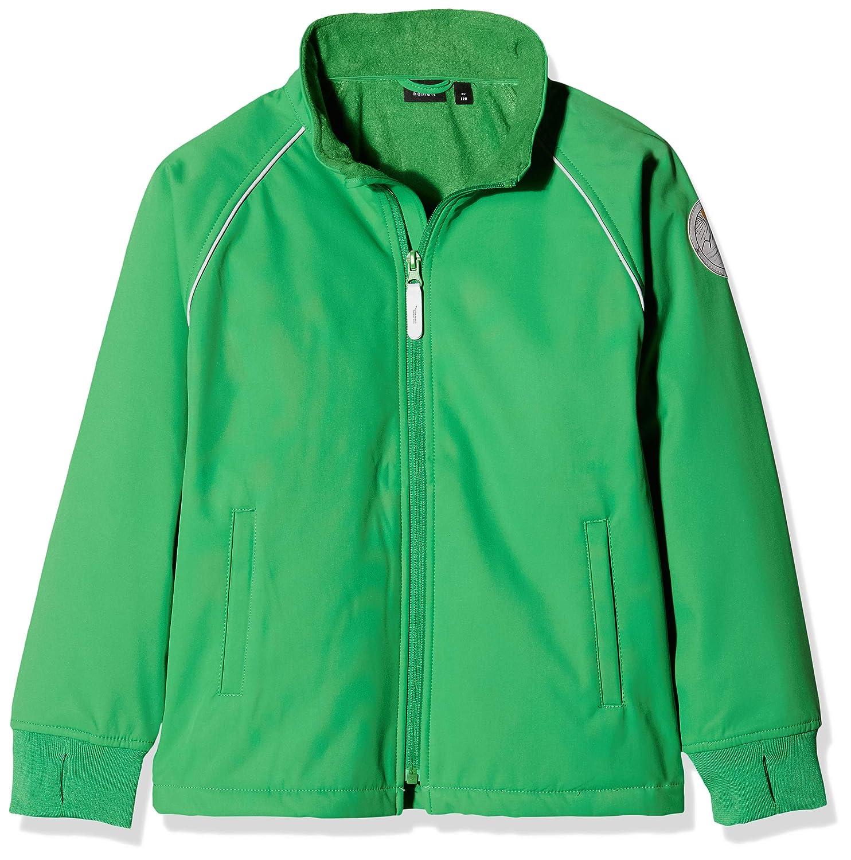 NAME IT Jungen Nkmmalta Jacket Jacke