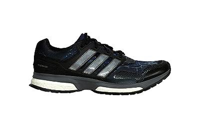 info for c079f 66bf1 adidas Response 2 Graphic – Chaussures de Course de Jogging Chaussures  Chaussures de Sport – aq3121