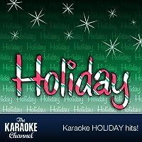 The Karaoke Channel - American Patriotic songs