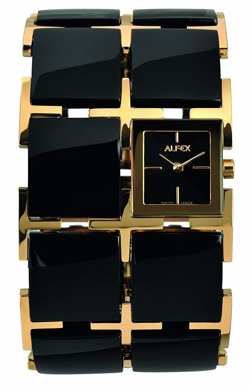 ALFEX 5686_813 Armbanduhr