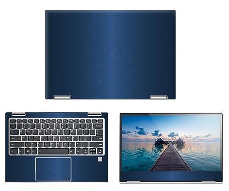 Amazon.com: Decalrus - Protective decal for Lenovo Yoga 720 ...