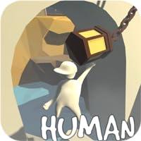 Human Fall