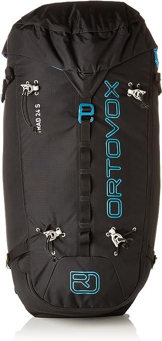 XNBAO Casual Daypacks Oriented Bag Shoulder Waterproof Canvas Bag Vintage Leather Mens Backpack Color : Dark Gray, Size : 301140cm