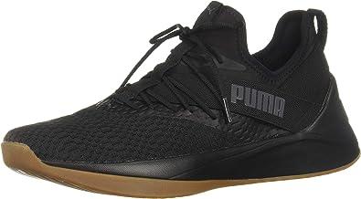 Amazon.com: PUMA Men's Jaab Xt Sneaker