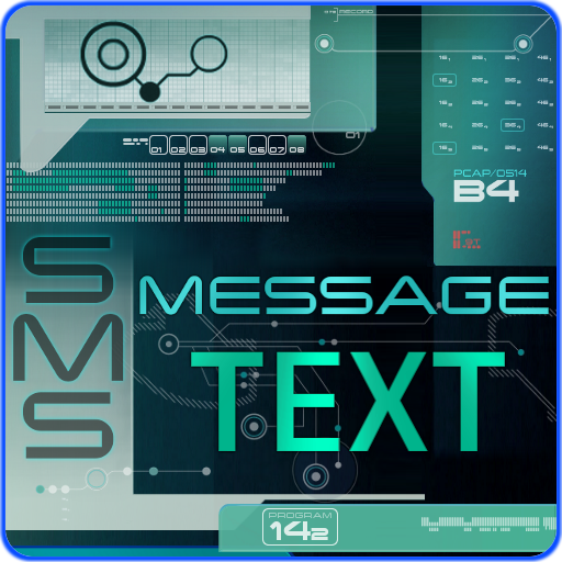 ✦ TREK ✦ Messenger ()