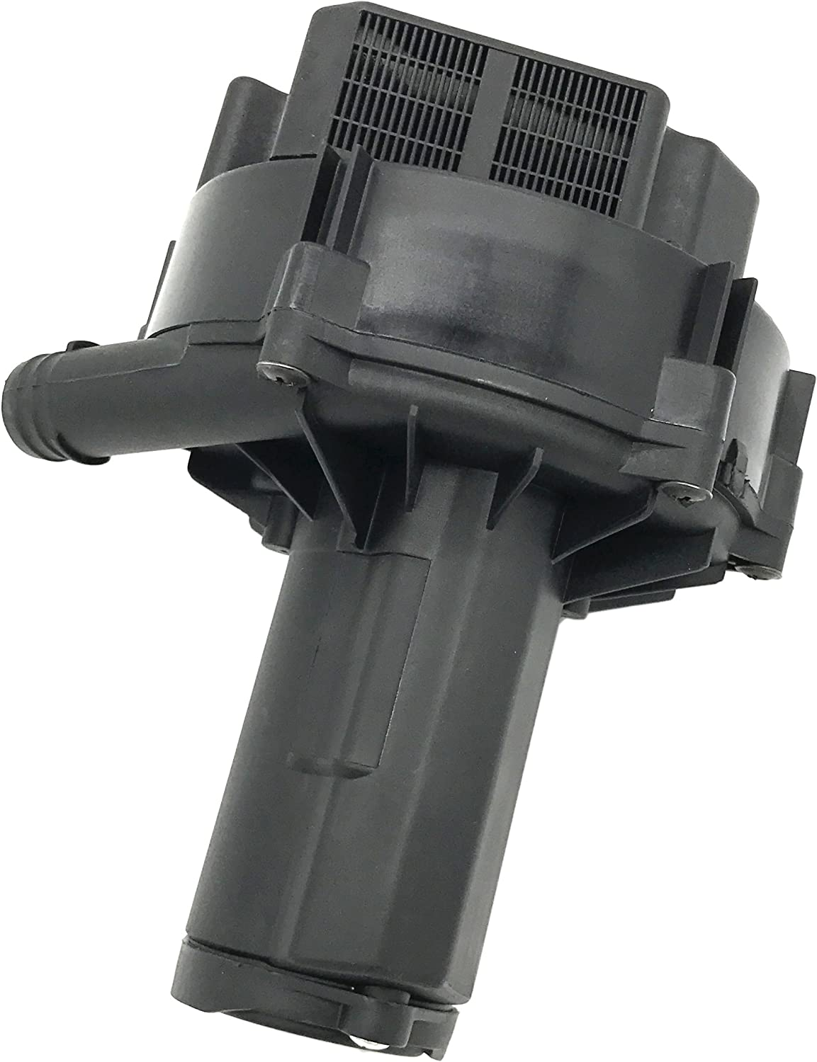 MERCEDES R230 W209 W211 SECONDARY AIR INJECTION SMOG PUMP MOTOR FAN 0001403785