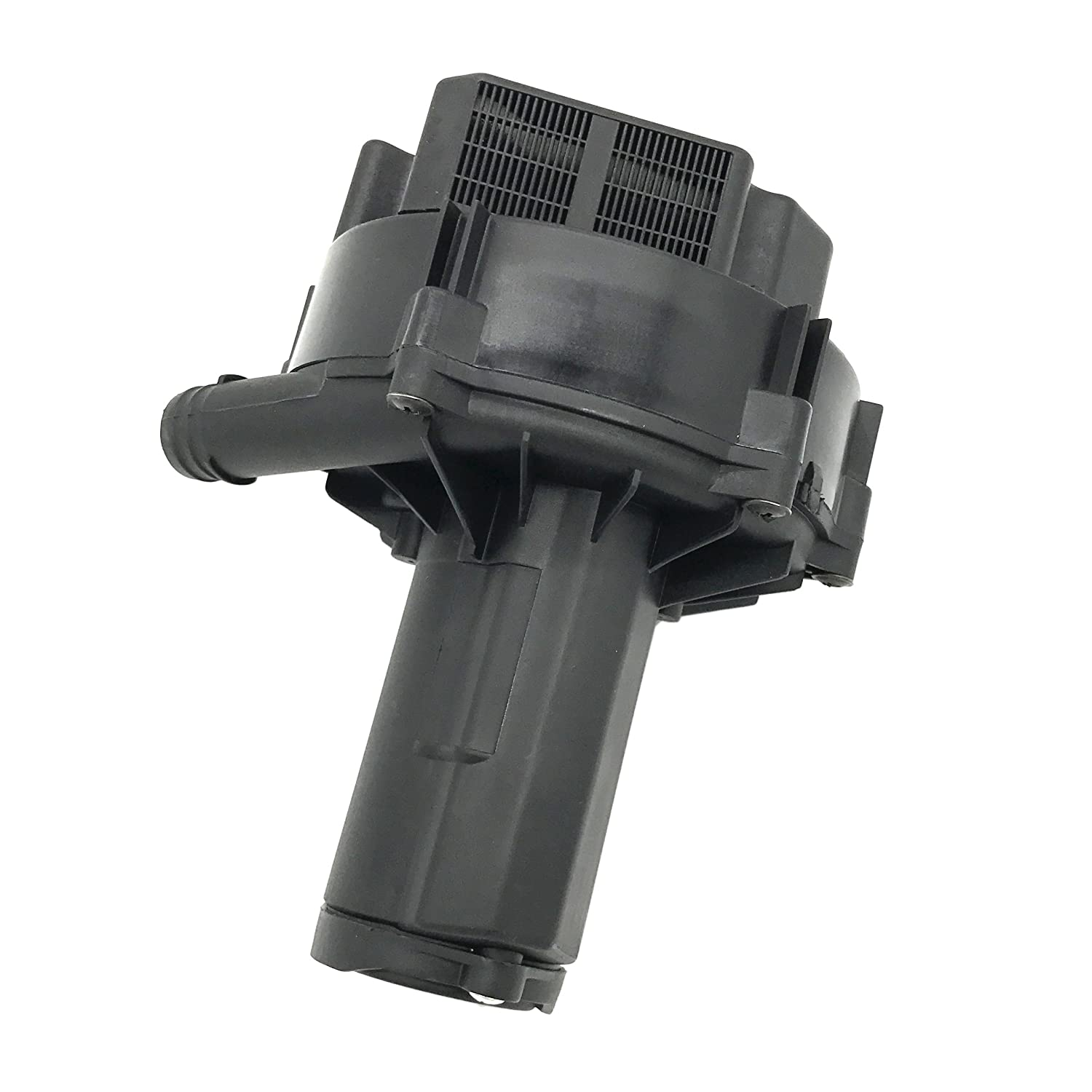 Emission Control Secondary Air Injection Pump Smog Pump for Mercedes A0001403785 Yupin Auto Parts Co.; Ltd.