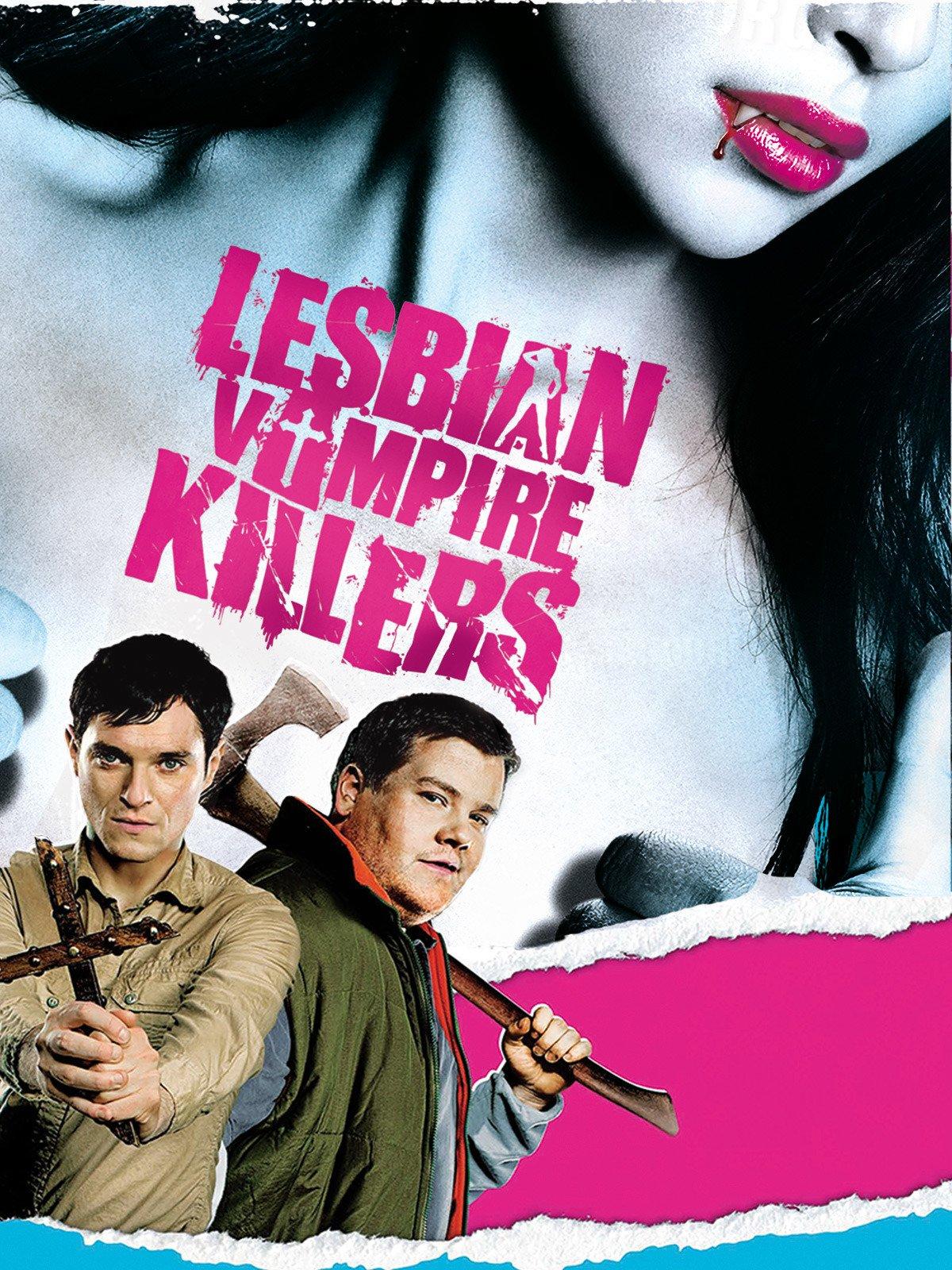 Junges Mädchen Lesbian Cougar Junges Mädchen